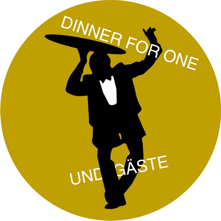 Dinner_for_one_Logo_deutsch_5_resize