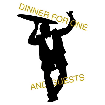 Dinner_for_one_Logo_englisch_resize
